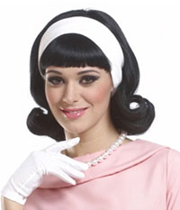 Jackie Kennedy Costumes – Popular Halloween Masks & Halloween Costumes